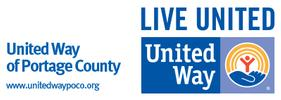 United Way of Portage County, Inc.