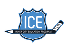Inner City Education (ICE) Program