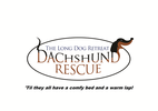 The Long Dog Retreat Inc. Dachshund Rescue