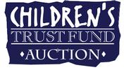 Children's Trust Fund