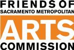 Friends of the Sacramento Metropolitan Arts Commission