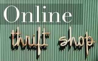 Biddingowl My Online Thrift Store Auction