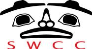 Skeena Watershed Conservation Coalition