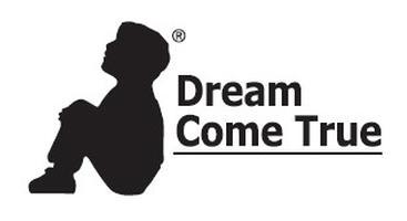 Biddingowl dream come true auction have questions please contact us altavistaventures Choice Image