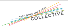Park Slope Child Care Collective