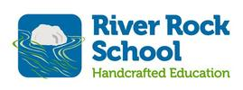 River Rock School