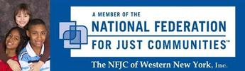 National Federation for Just Communities of WNY, Inc.