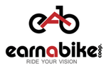 Earn A Bike Co-op