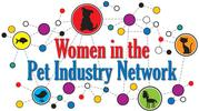 Women in the Pet Industry Network