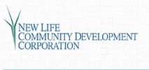 New Life Community Development Corporation