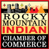 Rocky Mountain Indian Chamber of Commerce / Native Inc.