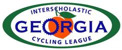 The Georgia  Interscholastic Cycling League