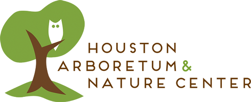 Houston Arboretum Volunteer Open House @ Houston | Texas | United States