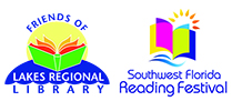 Friends of the Lakes Regional Library & Southwest Florida Reading Festival