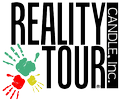 CANDLE, Inc.'s Reality Tour