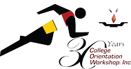 College Orientation Workshop, Inc.
