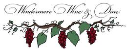 Windermere Wine & Dine