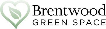 Citizens for Brentwood Green Space