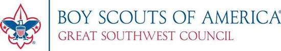 Great Southwest Council