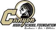 Canyon High School Foundation