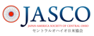 Japan-America Society of Central Ohio