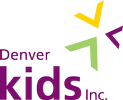 Denver Kids Inc.