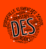 Dodgeville Elementary School Parent Teacher Circle
