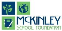 McKinley School Foundation