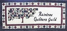 Raintree Quilters Guild