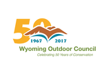 Wyoming Outdoor Council