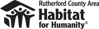 Rutherford County Area Habitat for Humanity