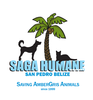 The Saga Society Foundation Inc., Saga Humane Society
