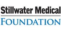 Stillwater Medical Foundation, Inc.