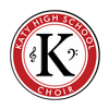 Katy High School Choir Association
