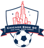 Chicago Edge Soccer Club