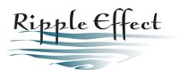 RIPPLE EFFECT ARTISTS, INC.