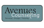 Avenues Counseling