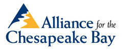 The Alliance for the Chesapeake Bay