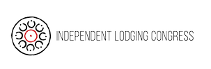 Independent Lodging Congress