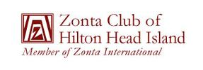 Zonta Club of Hilton Head