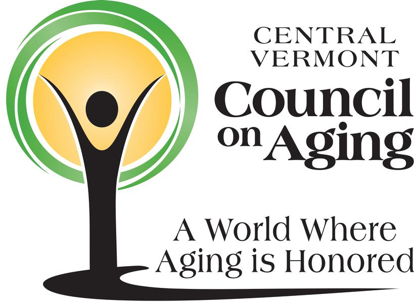 BiddingOwl - Central Vermont Council on Aging Auction