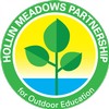 The Hollin Meadows Partnership for Outdoor Education