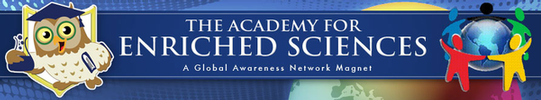 Academy for Enriched Sciences