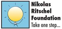 Nikolas Ritschel Foundation