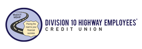 Div 10 Highway Emp Credit Union