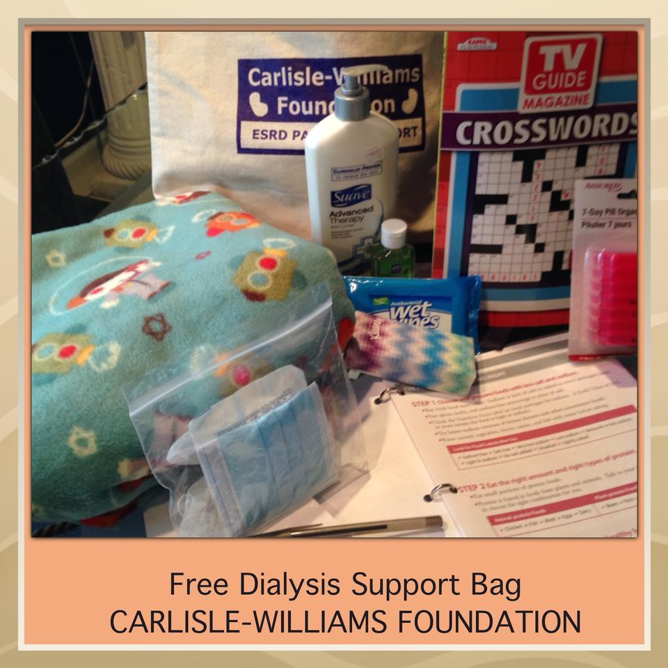 BiddingOwl - The Carlisle-Williams Foundation Inc Auction