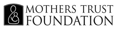 Mothers Trust Foundation