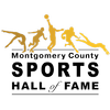 Montgomery County Sports Hall of Fame