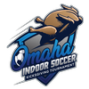 Omaha Indoor Soccer Kicksgiving Charity Tournament