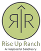 Rise Up Ranch